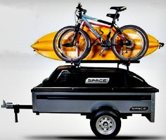 Small Camper Trailer previousnext Sport Utility Trailers