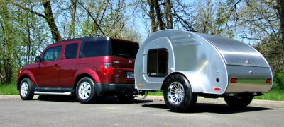 oregon trailr frontear teardrop camper